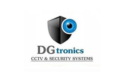 DG Tronics Amravati