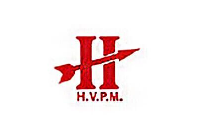 HVPM Website.jpg