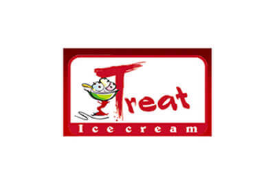 Treat Ice Cream